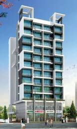Images for Elevation of Vishal Residency