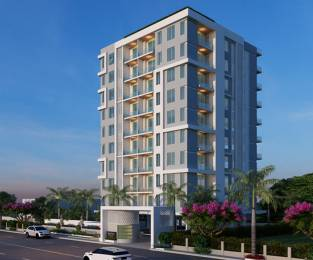 Images for Elevation of Okay Plus Satya Palace