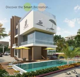 GSRK Smart City Amenities