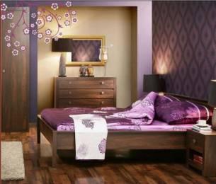 Mansha Luxury Floors Main Other