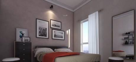 tolly-gardenia Bedroom
