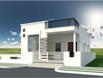 Celebrity Lifestyle Dream Homes I Elevation