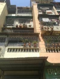 Reputed Shree Ganesh Plaza CHS Elevation