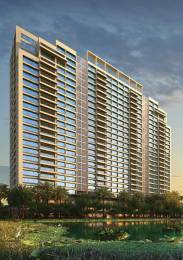 Ambuja Utalika Luxury Elevation