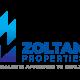 Zolton Properties