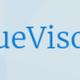 TrueVisorycom