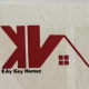 Kay Kay Homez