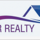 S R Realty