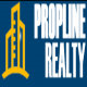 Propline Realty