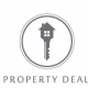 The Property Deal