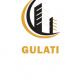 Gulati Properties