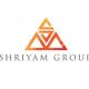 Shriyam Group