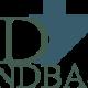G D Landbase