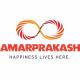 Amarprakash Developer