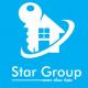 StarGroup