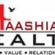 Aashiana Infracon Pvt Ltd