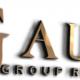 Gaur Group Realty