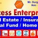 Sucess Enterprises