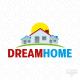 Dream home buildtech Pvt Ltd