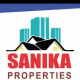 Sanika Property