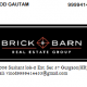 Brick Barn Estate