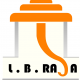 L B Raja Properties