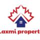 Laxmi Property
