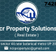 Ncr Property Solutions