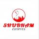 Shubham Estates / Shubhbhoomi