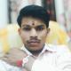 Hanuman property