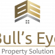 Bulls eye Property Solution