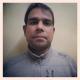 Nirav Associate