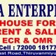 GL Reddy Home Enterprises