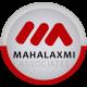 MAHALAXMI ASSOCIATES