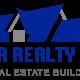 Akankha Realty Pvt Ltd
