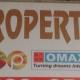 Property Plant