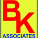 B K Associates