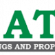 ATS Housing and Properties