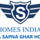 Search Homes India Pvt Ltd