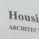 Housing Consultancy Pvt Ltd