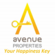 Avenue Properties