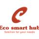 Eco Smart Hub