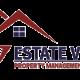 Estate Villa Property Management Services