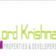 Lord Krishna Properties Developers