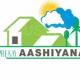 Aashiyana Properties