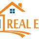 Balaji Real estate