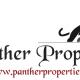 Panther Properties