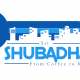 Shubadha Consultancy India Pvt Ltd