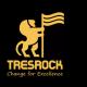 Tresrock