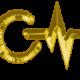 Golden Wave Infratech
